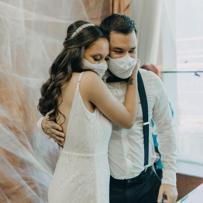 Casamento Civil - Vale a pena registrar? 6