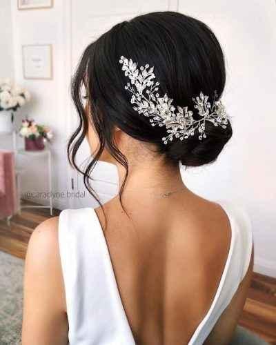 👰 Minhas escolhas para o dia de noiva - Mayara - 3