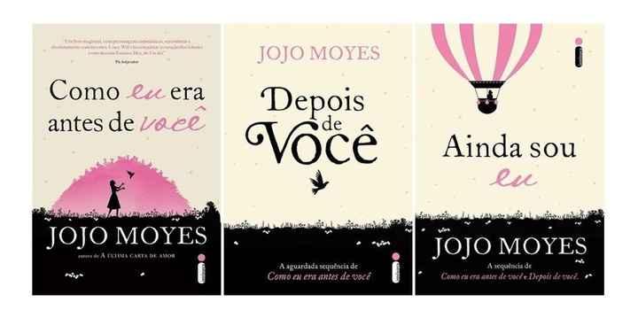Noivas em casa: minhas dicas sobre livros + bônus #noivasemcasa - 2