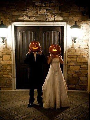 Dia das bruxas halloween wedding ou uma segunda feira mais junglespirit Choice Image
