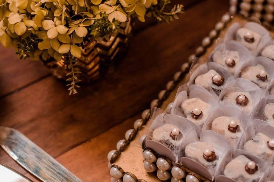 Chocola Designer