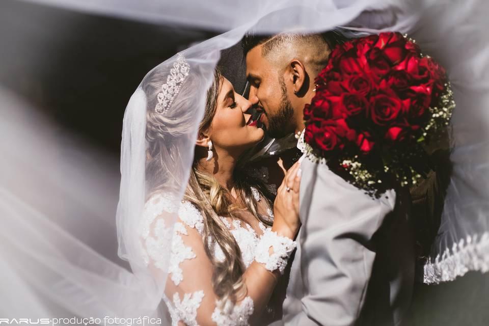 Wedding Jessica e Diego