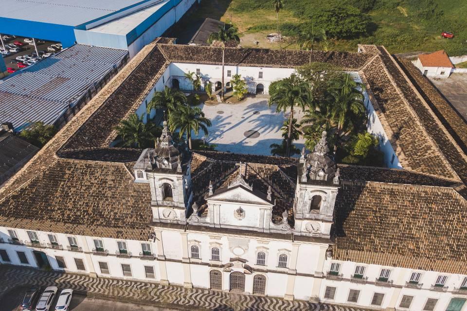 Casa Pia de São Joaquim