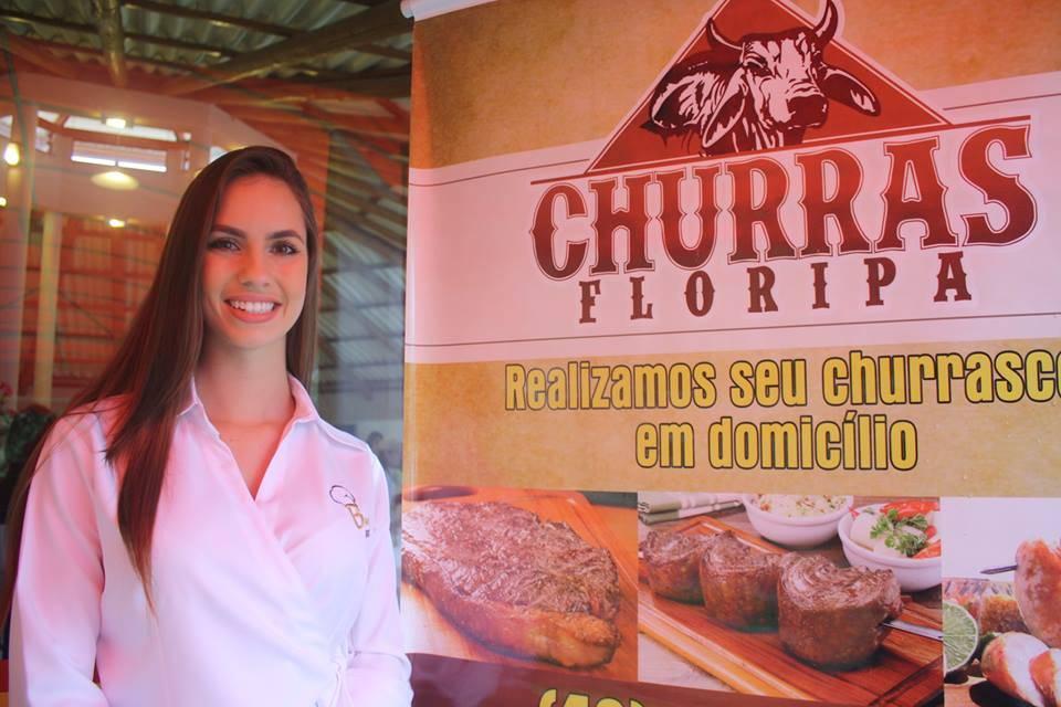 Churras Floripa