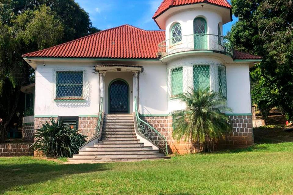 Casa Noal