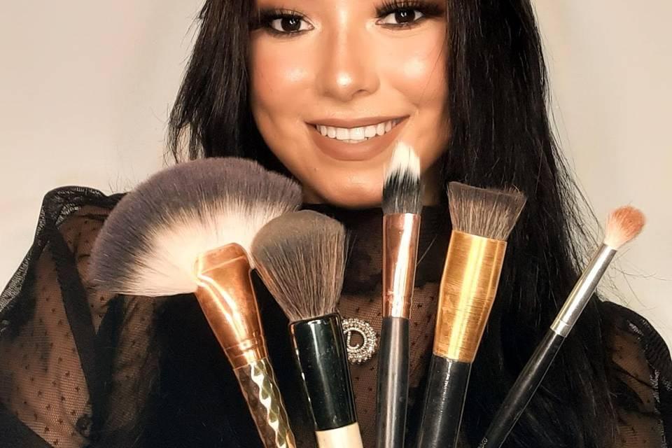 Jane Oliveira MakeUp