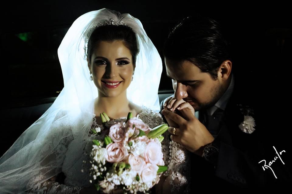 Camila e Juliano
