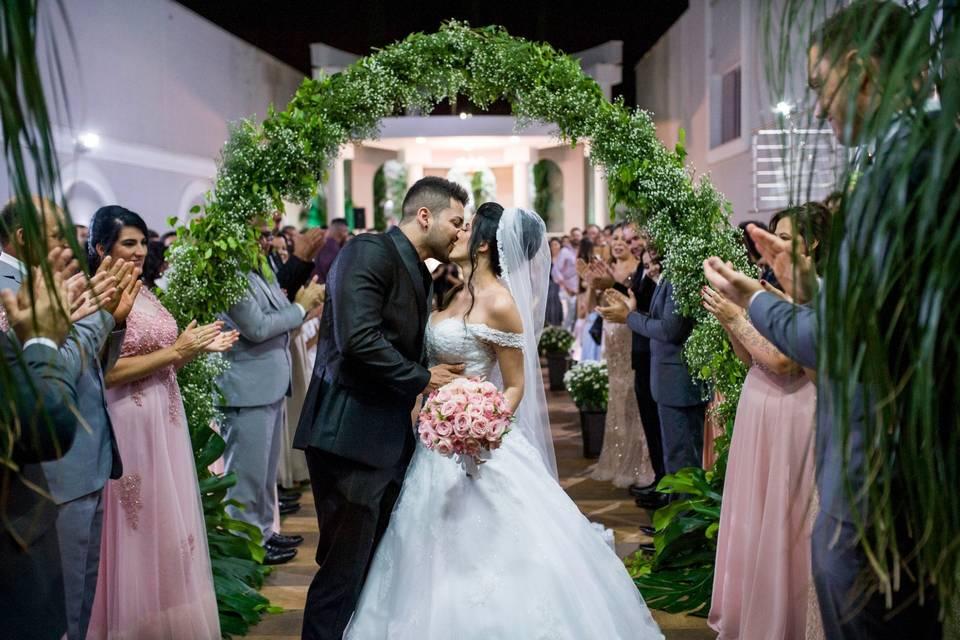 Photum Casamentos