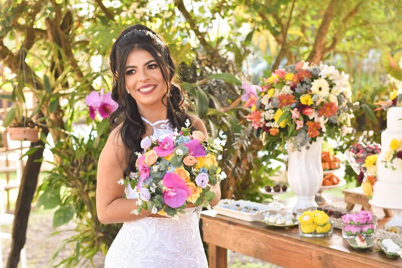Carol Salgado Beauty