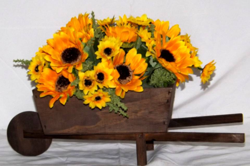 Ollirg Flores