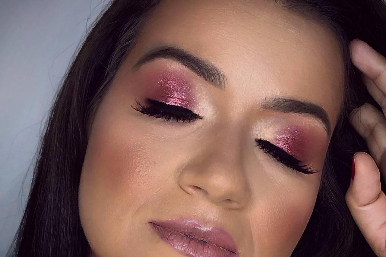 Raianny Beauty Artist