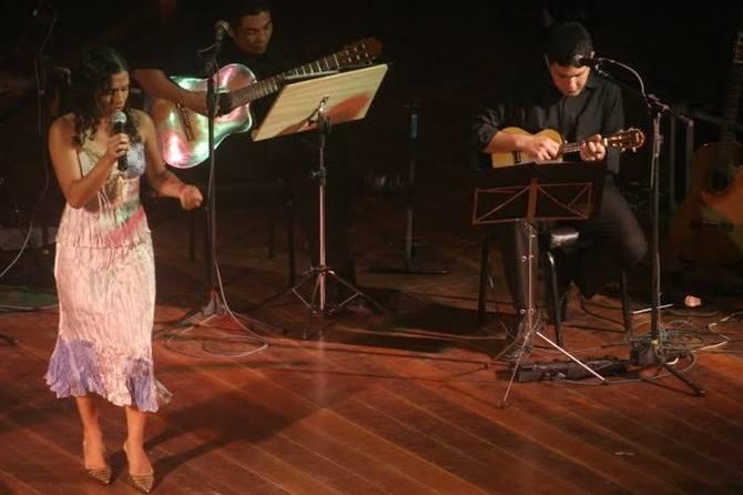 María Juliana Cantora