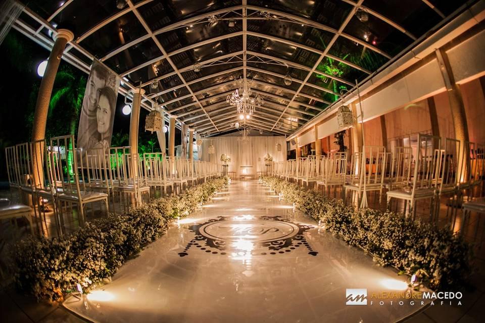 Jorge Gomes - Cerimonial e Eventos