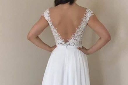 Vestidos Mmaria Lima