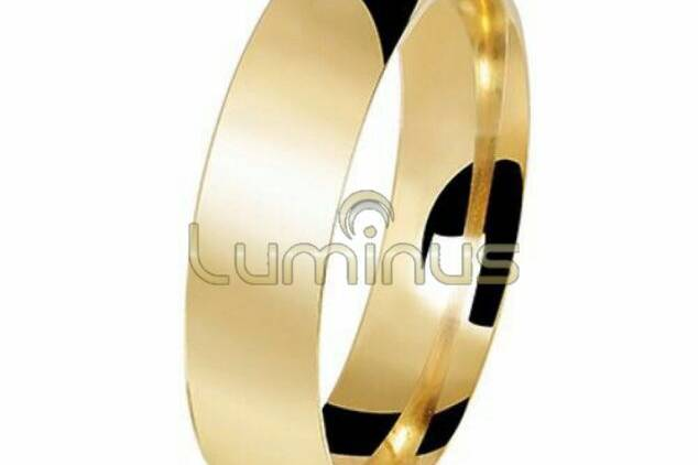 Ouro 18k750