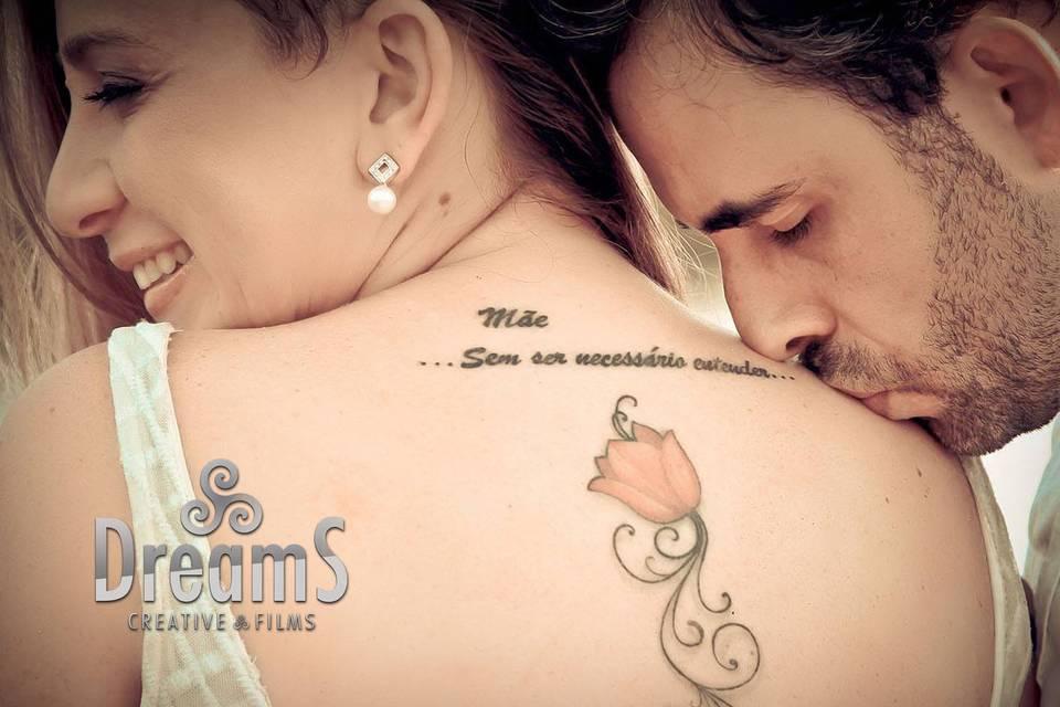 Dreams Creative Films