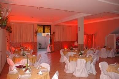 Salão Laura Lisboa
