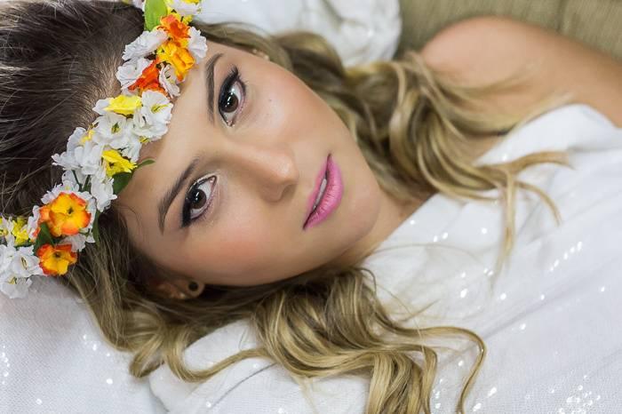 Tiara Timóteo