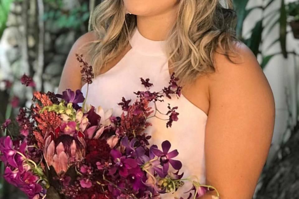 Vera Costa Beauty