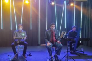Brigite Bardot Band