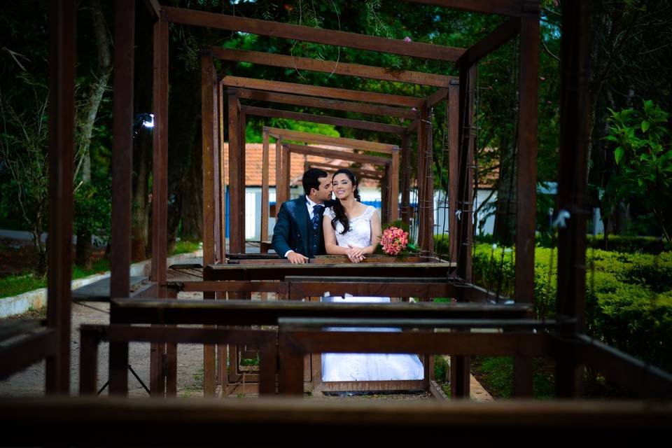 Studio Vanessa Fonseca Fotografias
