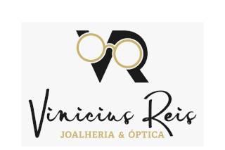 Vinicius Reis Joalheria Óptica
