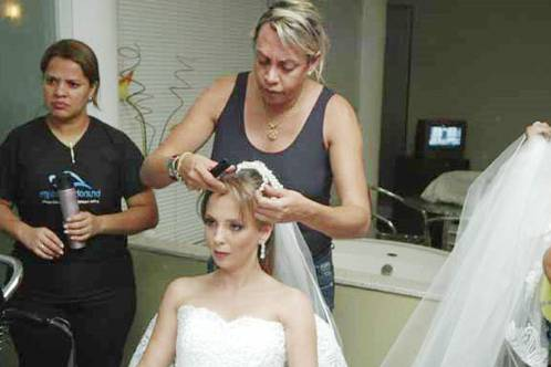 Bruno Hair Design