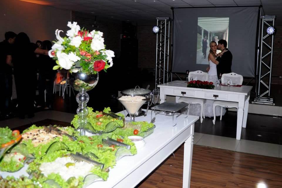Basso´s Cozinha Gaúcha