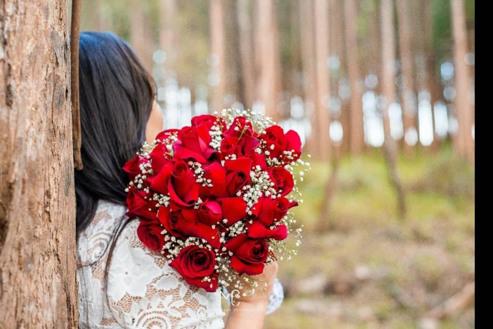 Perfeito Casamento