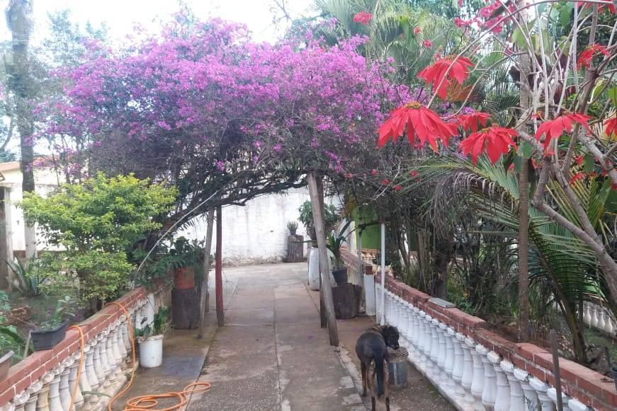 Recanto São José