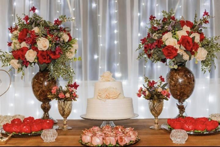 Edla Cakes