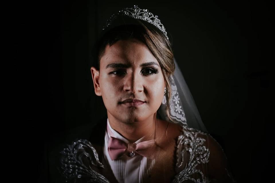 Amon - Fotografia de Casamentos