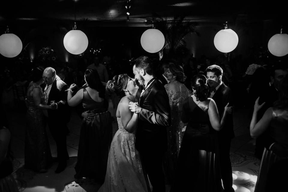 Casamento Amanda e Renan