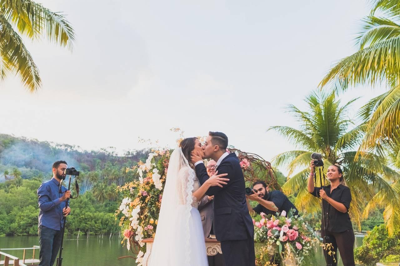 Timemotion Wedding