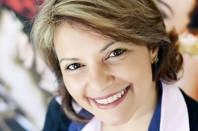 Eliana Pedron Assessoria e Cerimonial