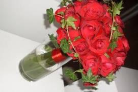 Floricultura Capricho