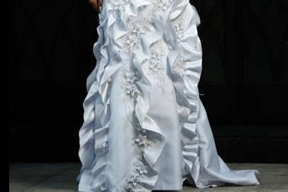 Flávio Bessa Alta Costura