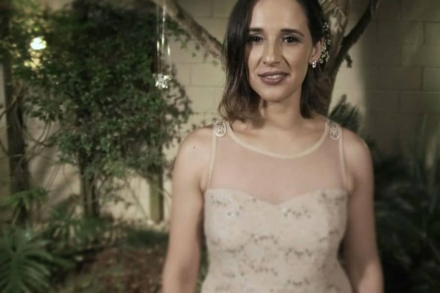 Kelly Maria Fama Cerimonial