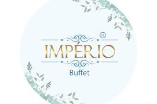 Império Buffet