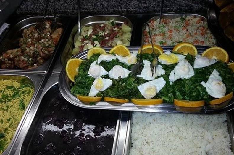 Restaurante Bassani