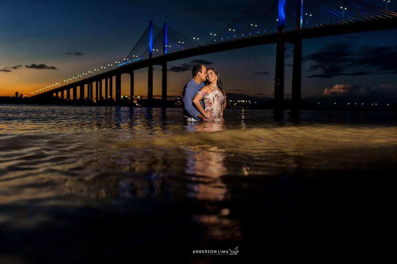 Anderson Lima Fotografia