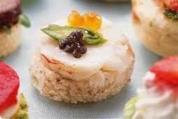 Lims Gastronomia