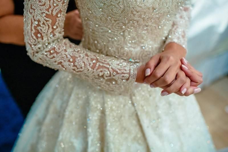 Spaço Segmentos Noivas & Debutantes