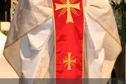 Padres Missionários Trinitários