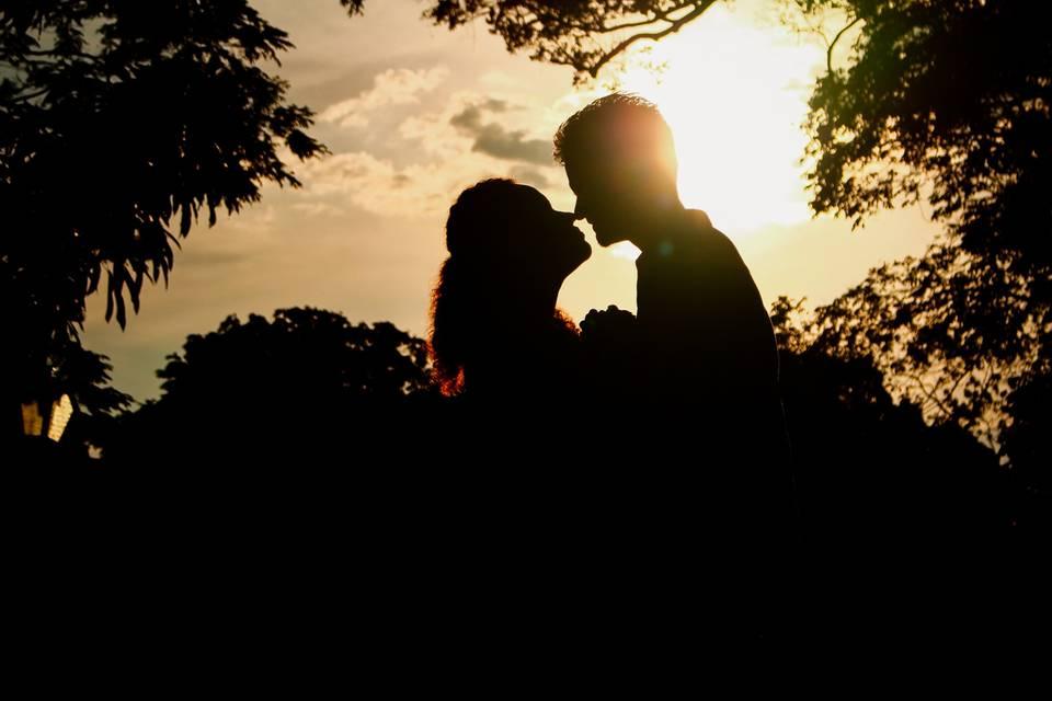 Amalú Amor & Fotografia