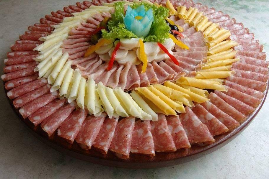 Minas Gourmet Buffet
