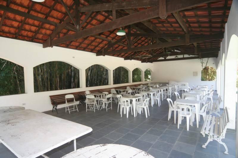 Sitio Amarilis