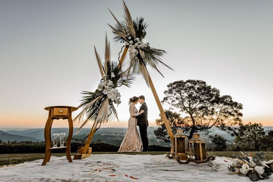 Felipe e Isabel Fotografias