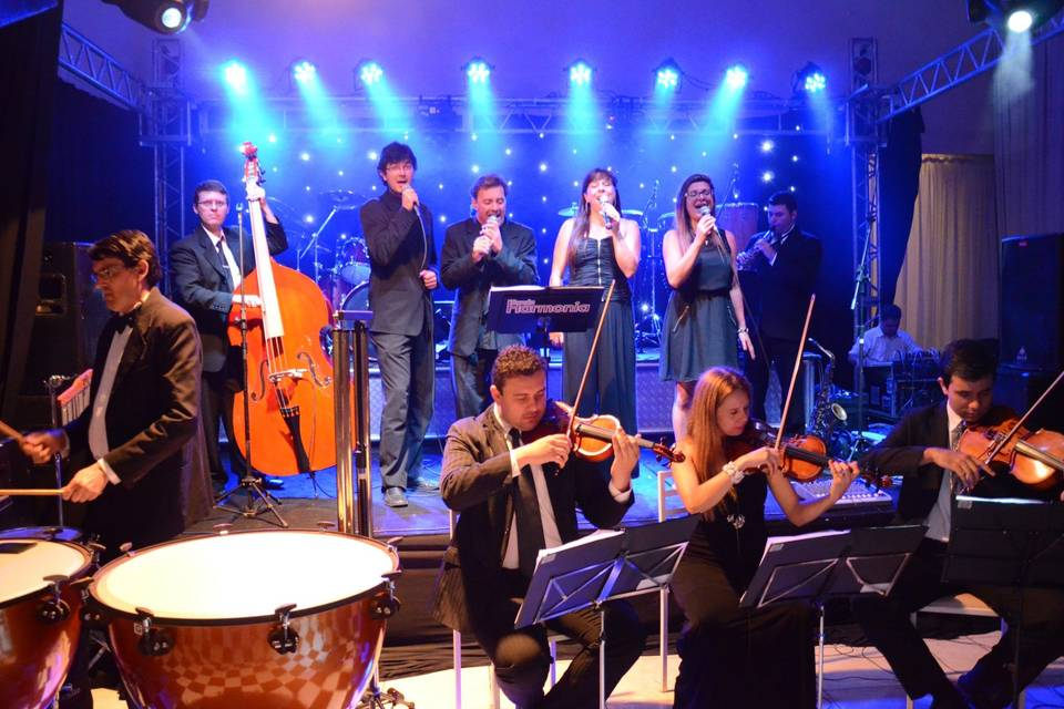 Banda Harmonia