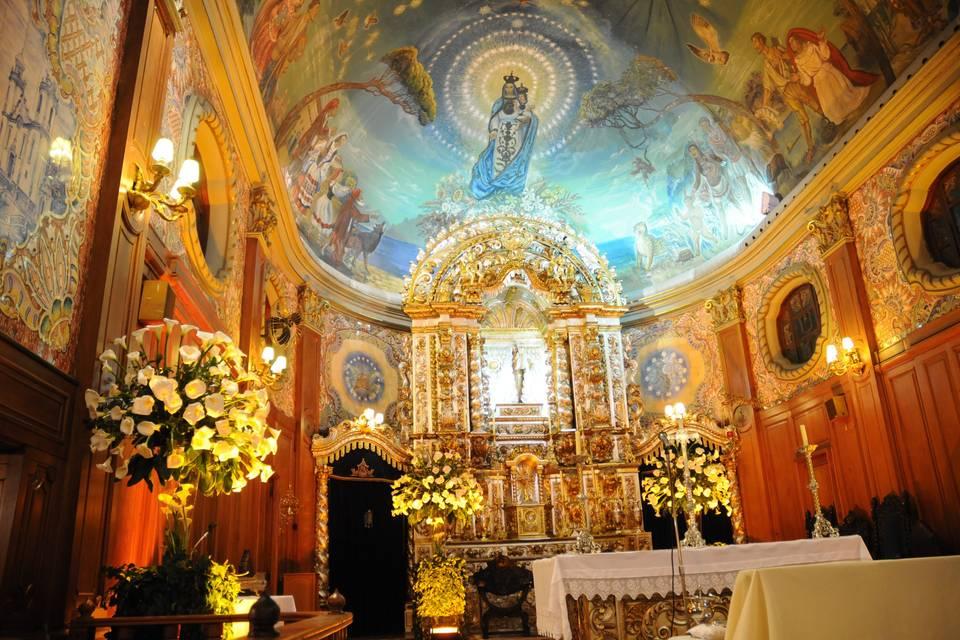 Lahóz Decorações e Eventos
